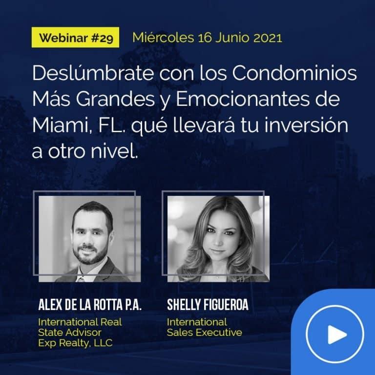 Webinar #29 Sheelly Figueroa